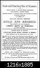 1895 Goole and Hamburg advert S_edge-1895-goole-hamburg-blurb-s_edge.jpg