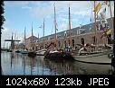 NL-Den Helder-Tall Ships Race 2008-final batch - File 45 of 54 - TSR_16_-45.jpg (1/1)-tsr_16_-45.jpg