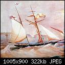 -ts_006_brig.-yacht-wanderer-benjamin-boyd-esqr_oswald-brierly-1817-94_sqs.jpg