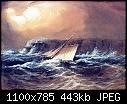 -ts_007_the-desperate-situation-mermaid-off-cape-banks_conrad-martens-1801-78_sqs.jpg