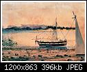-ts_008_mermaid-anchorage-endeavor-river-1819_philip-parker-king-1791-1856_sqs.jpg