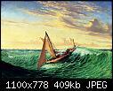 -ts_012_the-messenger%60s-longboat_thomas-baines-1820-75_sqs.jpg