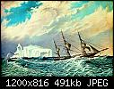 -ts_015_the-clipper-ship-%60-blue-jacket-%60_thomas-baines-1820-75_sqs.jpg