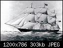 -ts_017_the-wool-clipper-ethiopian-1865_thomas-g.-dutton-1845-69_sqs.jpg