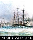 -ts_018_h.m.s.-galatea-off-sidney-heads-1868_oswald-brierly-1817-94_sqs.jpg