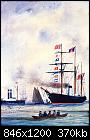 -ts_019_ships-hobson%60s-bay_george-frederick-gregory-1824-87_sqs.jpg