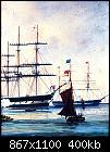 -ts_020_h.m.s.-galatea-hobson%60s-bay-1867_george-frederick-gregory-1824-87_sqs.jpg