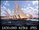 <r>_Jsd15_Susanne racing Westward off the Needles_sqs-jsd15_susanne-racing-westward-off-needles_j.stevendews_sqs.jpg