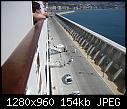 -cruise_2_139.jpg