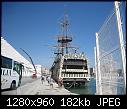-cruise_2_181.jpg