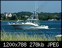 -powerboatgalileeri_aug29_2010.jpg