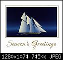 -seasons-greetings.jpg