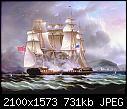 Jeb_01_The USS Chesapeake and HMS Shannon in the Battle of Boston_J.E.Buttersworth_sqs-jeb_01_the-uss-chesapeake-hms-shannon-battle-boston_j.e.buttersworth_sqs.jpg