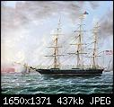 Jeb_02_Clipper Ship ' Nightingale ' Off the Battery, 1851_J.E.Buttersworth_sqs-jeb_02_clipper-ship-nightingale-off-battery-1851_j.e.buttersworth_sqs.jpg