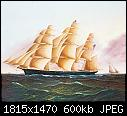 Jeb_03_220 Foot ' Westward-Ho ', 1855_J.E.Buttersworth_sqs-jeb_03_220-foot-westward-ho-1855_j.e.buttersworth_sqs.jpg