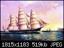 Jeb_05_The Valparaiso, 1865_J.E.Buttersworth_sqs-jeb_05_the-valparaiso-1865_j.e.buttersworth_sqs.jpg