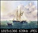Jeb_09_Two Sloops at Anchor, 1870s_J.E.Buttersworth_sqs-jeb_09_two-sloops-anchor-1870s_j.e.buttersworth_sqs.jpg