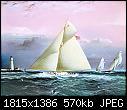Jeb_11_Yacht ' Chiquita ', 1888_J.E.Buttersworth_sqs-jeb_11_yacht-chiquita-1888_j.e.buttersworth_sqs.jpg