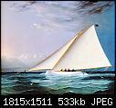 Jeb_15_A Racing Yacht on Great South Bay_J.E.Buttersworth_sqs-jeb_15_a-racing-yacht-great-south-bay_j.e.buttersworth_sqs.jpg