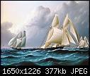 Jeb_18_The Great Race_J.E.Buttersworth_sqs-jeb_18_the-great-race_j.e.buttersworth_sqs.jpg