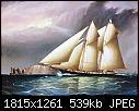 Jeb_25_' Sappho ' Off the Needles, 1870_J.E.Buttersworth_sqs-jeb_25_-sappho-off-needles-1870_j.e.buttersworth_sqs.jpg