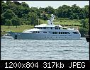 White Yacht- Newport RI-whiteyacht_newportri.jpg