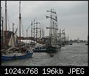 -rtw_kampen_sail_2007_024.jpg