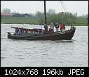 -rtw_kampen_sail_2007_031.jpg