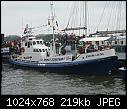 -rtw_kampen_sail_2007_032.jpg