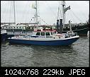 -rtw_kampen_sail_2007_033.jpg