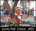 -rtw_kampen_sail_2007_034.jpg