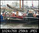 -rtw_kampen_sail_2007_039.jpg
