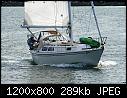 -sailboatgalileeri_8-30-2015b.jpg