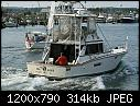-seahawkgalileeri_8-302015b.jpg