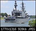 -ship-151-asagiri-7-16d.jpg