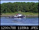 US - Mayflower II #3-mayflower_ii_2013_3.jpg