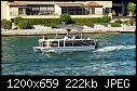 Pontoon Boat- Marco Island FL 1-21-2017-pontoonboatmarcoislandfl_1-21-2017.jpg
