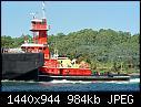 US - Morton S. Bouchard IV 2008-08-28 #2-morton_s_bouchard_iv_2.jpg