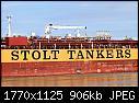 -ship-stolt-bobcat-4-17-b.jpg