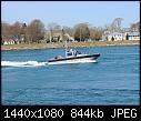US - Canal Patrol Belmont 2017-04-11-canal_patrol_belmont.jpg