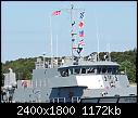 -705_flags.jpg
