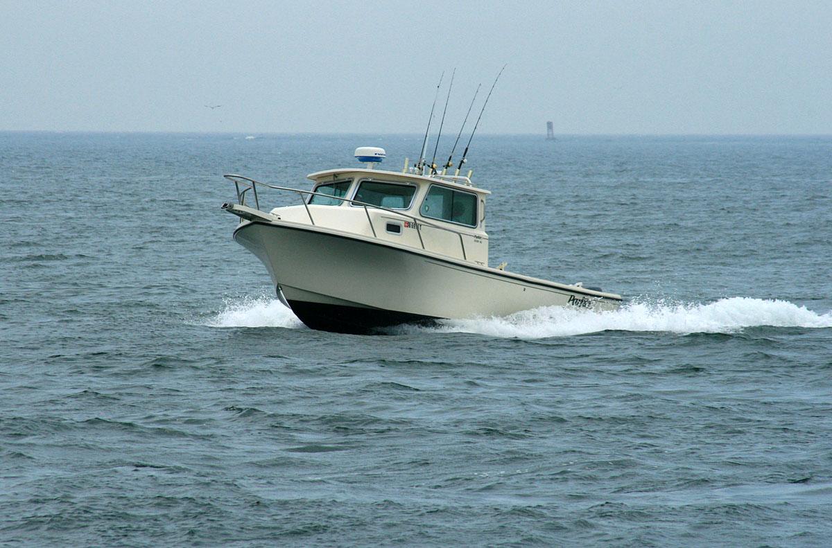 Printable 2017a >> Parker- Narragansett RI 7-11-2017 a - BoatBanter.com