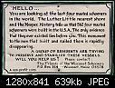 -1989-07-new_england-1-sign.jpg