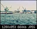 -1989-07-new_england-125-portsmouth_naval_shipyard-edit.jpg