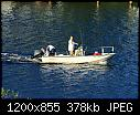 Boston Whaler small- Jupiter FL 11-3-2017-bostonwhalersmalljupiterfl_11-3-2017.jpg