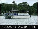 Dee Queen II- Jupiter FL 1-21-2018-deequeen2jupiterfl_1-21-2018.jpg