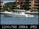 Powerboat- Marco Island FL 6-17-2018 b-powerboatmarcoislandfl_6-17-2018b.jpg