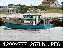 -oceananarragansettri_8-21-2018b.jpg