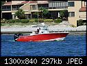 Red Mako- Marco Island FL 11-11-2018-redmakomarcoislandfl_11-11-2018.jpg