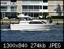 Cabin Cruiser- Marco Island FL 11-11-2018 a-cabincruisermarcoislandfl_11-11-2018a.jpg